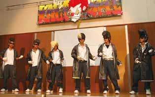 gyouji03